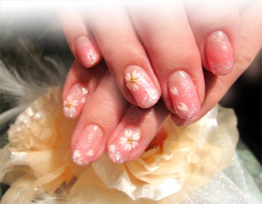 nail20113.jpg