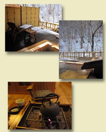 sakunami1.jpg