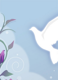 bird_part.jpg