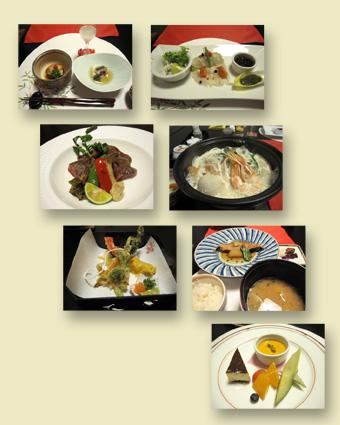 sakunami2.jpg